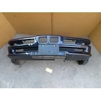91-97 BMW 840ci 840i E31 #1094 Front Bumper Cover OEM