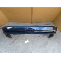 91-97 BMW 840ci 840i E31 #1094 Rear Bumper Cover