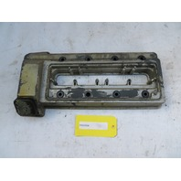 91-97 BMW 840ci 840i E31 #1094 4.0L V8 Right Valve Cover OEM