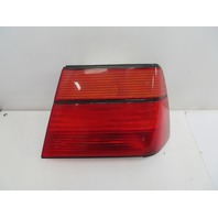 91-97 BMW 840ci 840i E31 #1094 Right Outer Taillight OEM 63218354270