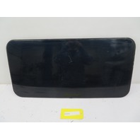 91-97 BMW 840ci 840i E31 #1094 Sunroof Panel