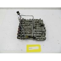 91-97 BMW 840ci 840i E31 #1094 Automatic Transmission Valve Body A5S 560Z