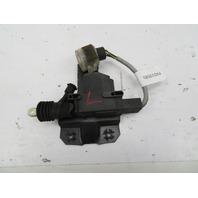1986 Porsche 944 #1096 Power Door Lock Actuator Motor Left or Right