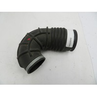 1986 Porsche 944 #1096 Air Intake Rubber J Boot OEM