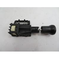 BMW Z3 Roadster E36 #1097 OEM Headlight Switch 61318353506