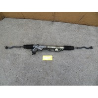 BMW Z3 Roadster E36 #1097 Power Steering Rack & Pinion Fast Turn Ratio 2.7