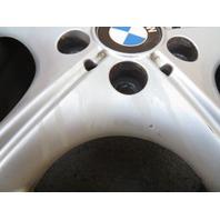"BMW Z3 1.9L 1.8L 2.5L 2.8L E36 #1097 OEM Factory Wheels Set 16"" x 7"" Style 35"