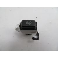1986-1992 Toyota Supra MK3 #1099 Headlight Washer Switch OEM