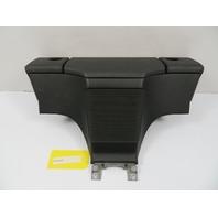BMW Z3 Roadster E36 #1100 Rear Oddments Console Box Trim Roll Bars