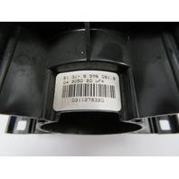 01-06 BMW M3 E46 #1102 Steering Column Clock Spring Slip Ring