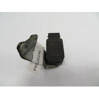 01-06 BMW M3 E46 #1102 HID Xenon Headlight Height Level Sensor 1093698