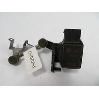 01-06 BMW M3 E46 #1102 HID Xenon Headlight Height Level Sensor 1093697