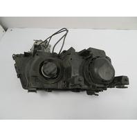 01-06 BMW M3 E46 #1102 Left Driver Side Xenon HID OEM Headlight