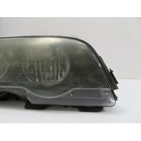 01-06 BMW M3 E46 #1102 Right Passenger Side Xenon HID OEM Headlight