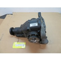 01-06 BMW M3 E46 Convertible #1102 LSD Limited Slip OEM Differential 3.62
