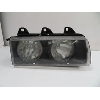 99 BMW M3 E36 Convertible #1103 OEM Headlight, Right Passenger Side