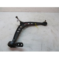 99 BMW M3 E36 Convertible #1103 Right Front Lower Control Arm