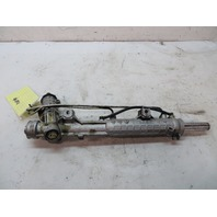 99 BMW M3 E36 Convertible #1103 Power Steering Rack 1096240