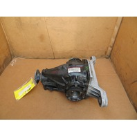 99 BMW M3 E36 #1103 LSD Limited Slip Differential Rear End Diff 3.38