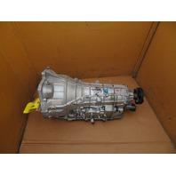 99 BMW M3 E36 Convertible #1103 Automatic Transmission & Torque Converter 5HP-18