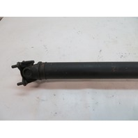 98-02 BMW Z3 M Roadster Coupe E36 #1104 Drive Shaft Driveshaft 26112228385