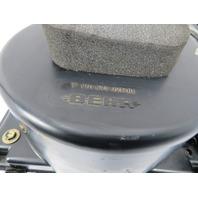 78-83 Porsche 911 SC Targa #1105 Blower Motor, Air Conditioning Evaporator 90157302100