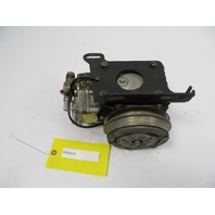 78-83 Porsche 911 SC Targa #1105 A/C Air Conditioning Compressor YORK 91112690100