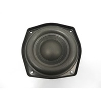 07 BMW Z4 E85 E86 #1106 Speaker, Subwoofer Top HiFi 65139143268