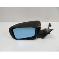 BMW 840ci 850i E31 #1107 Mirror, Power Exterior, Left