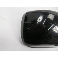 BMW 840ci 850i E31 #1107 Mirror, Power Exterior, Right