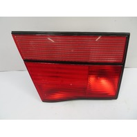 BMW 840ci 850i E31 #1107 Taillight, Left Inner 63211383375