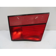 BMW 840ci 850i E31 #1107 Taillight, Right Inner 63211383376