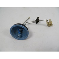 BMW 840ci 850i E31 #1107 Fuel Gas Pump & Sending Unit 16141182289