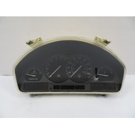 BMW 840ci 850i E31 #1107 Instrument Gauge Cluster Speedometer 8354451