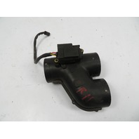 Ferrari 328 GTS #1108 Heater Flap Switch & Servo Motor, Right