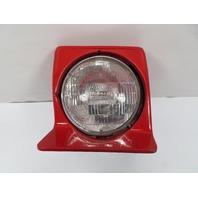 Ferrari 328 GTS #1108 308 Headlight Assembly, Left