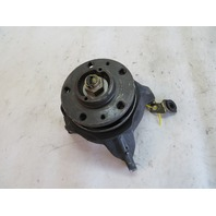 Ferrari 328 GTS #1108 Hub Knuckle Spindle, Front Right