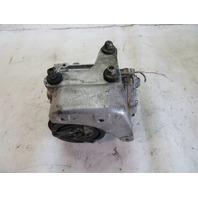 Ferrari 328 GTS #1108 308 A/C Air Conditioning Compressor