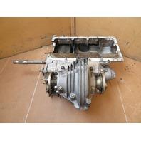 Ferrari 328 GTS #1108 Transmission Gear Box W/ Differential Assembly