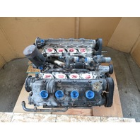 Ferrari 328 GTS #1108 Engine Longblock Assembly, 3200