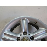 BMW Z3 Roadster E36 16x7 OEM Genuine Star Spoke Style 55 Wheel *1