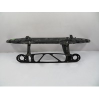 BMW Z3 E36 #1110 Radiator Support, Front Nose Panel