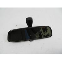BMW Z3 E36 #1110 Rear View Mirror, Interior NON Dimming