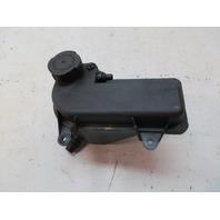 BMW Z3 E36 #1110 Radiator Coolant Tank Reservoir 17111705613