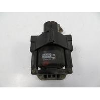 89 Toyota Supra MK3 #1111 Ignition Coil & Igniter 89620-14430