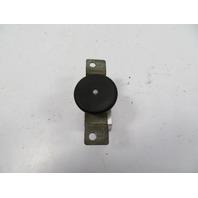 89 Toyota Supra MK3 #1111 Switch, Instrument Cluster Speedo Dimmer 84119-14100