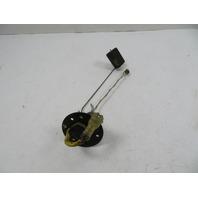 89 Toyota Supra MK3 #1111 Fuel Gas Sending Unit Float Level Sensor