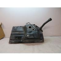 89 Toyota Supra MK3 #1111 Fuel Gas Tank 77641-14090