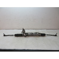 BMW Z3 M E36 #1115 Power Steering Rack W/ Tie Rods 1096240