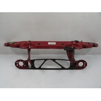 BMW Z3 M E36 #1120 Radiator Support, Front Nose Panel